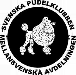 Svenska Pudelklubben - Mellansvenska avdelningen