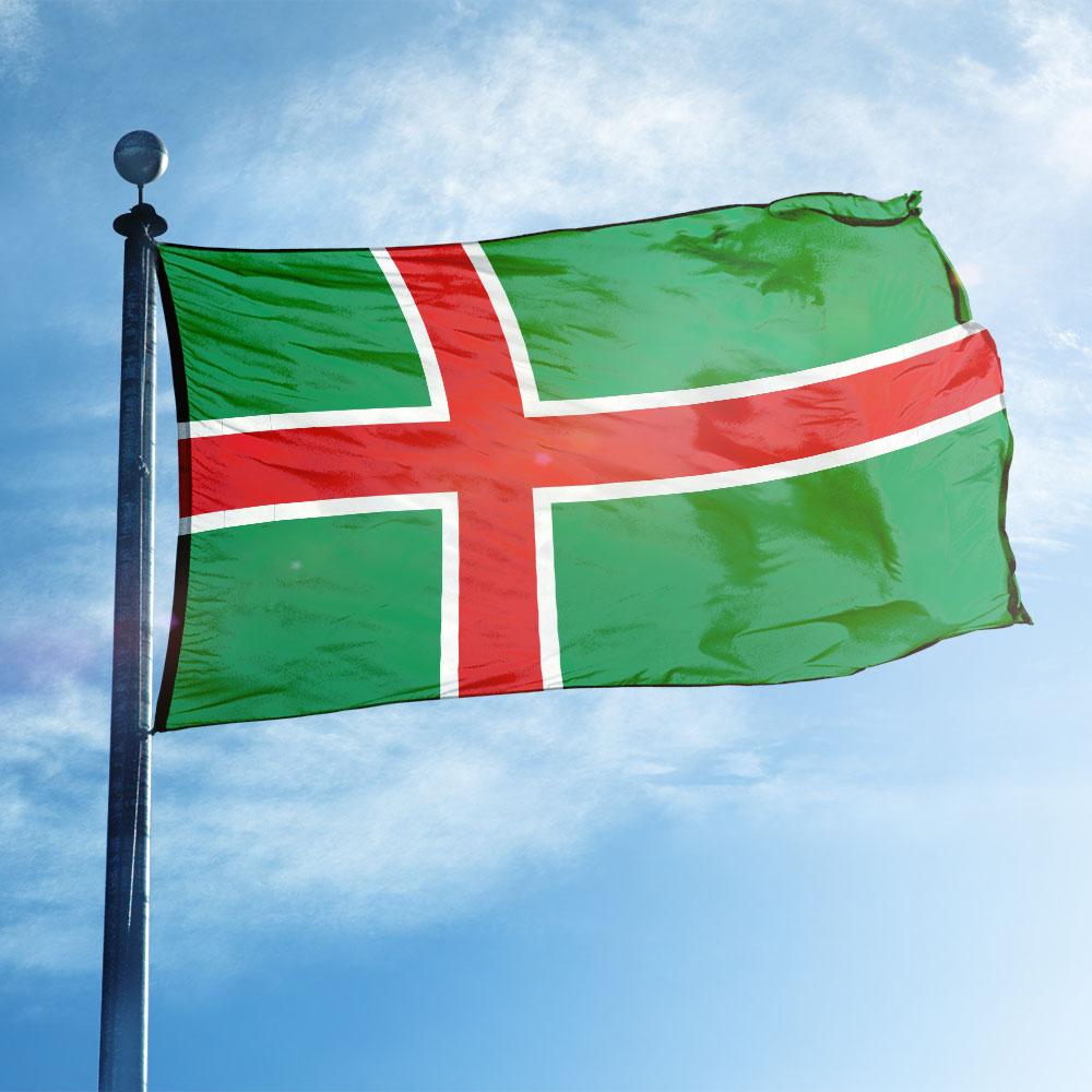 Aktiviteter i Småland 5/9 & 25/9