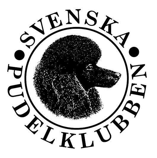 Information från Svenska Pudelklubben/CS