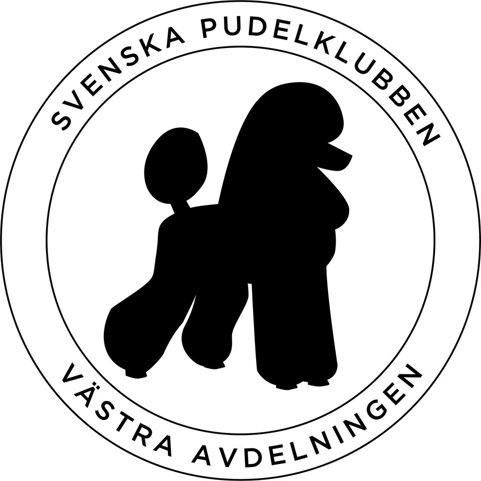 Svenska Pudelklubben Västra avdelningen