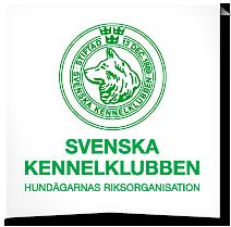 skk_logo (1)