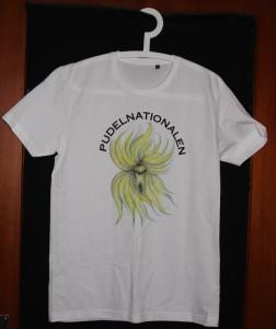 Nationalen-t-shirt-252x300