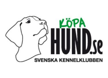 kopahund-logotyp