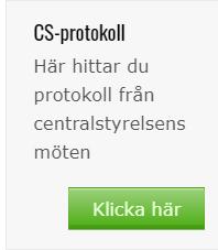 NyaCSprotokoll