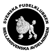 mellansvenska