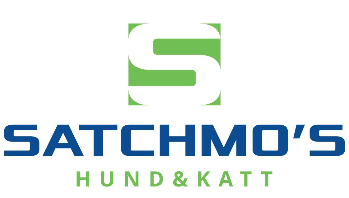 Vi välkomnar Satchmos!